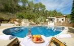 rural-holiday-villa-rental-ibiza-buscastell-sant-rafel-13