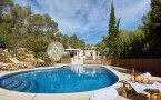 rural-holiday-villa-rental-ibiza-buscastell-sant-rafel-15