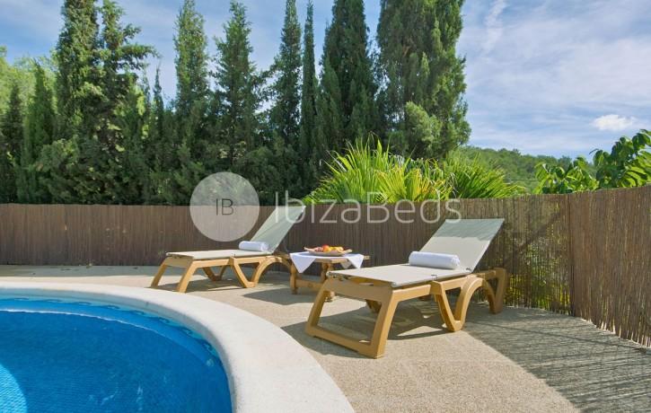 rural-holiday-villa-rental-ibiza-buscastell-sant-rafel-17