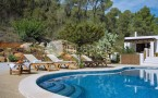 rural-holiday-villa-rental-ibiza-buscastell-sant-rafel-19