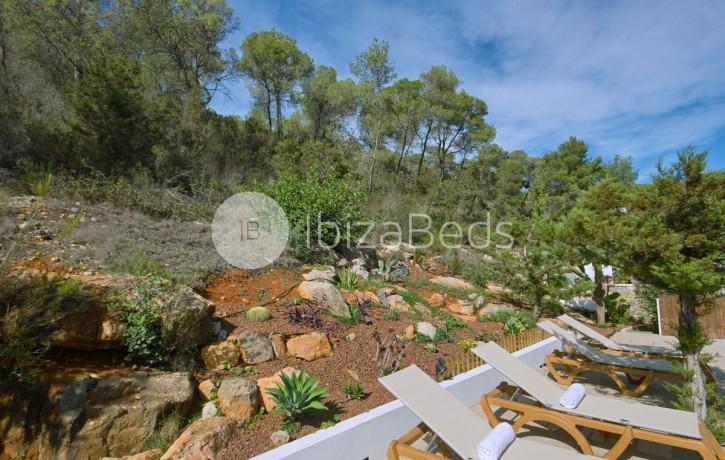 rural-holiday-villa-rental-ibiza-buscastell-sant-rafel-21