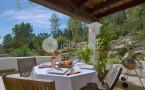 rural-holiday-villa-rental-ibiza-buscastell-sant-rafel-26