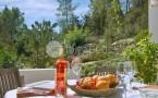 rural-holiday-villa-rental-ibiza-buscastell-sant-rafel-27