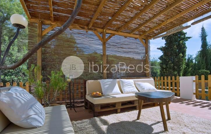 rural-holiday-villa-rental-ibiza-buscastell-sant-rafel-29