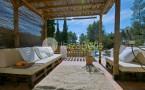 rural-holiday-villa-rental-ibiza-buscastell-sant-rafel-31