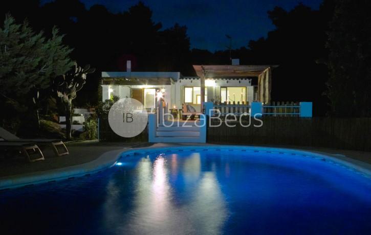 rural-holiday-villa-rental-ibiza-buscastell-sant-rafel-45