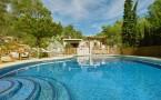 rural-holiday-villa-rental-ibiza-buscastell-sant-rafel-8