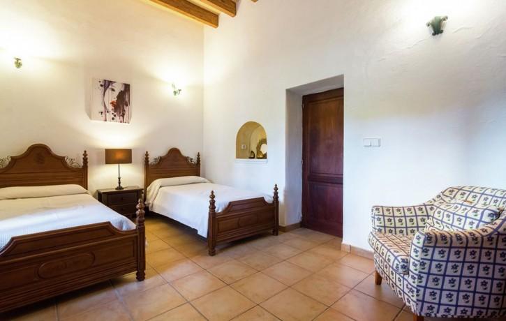 2m-retreat-villa-ibiza-holiday-rental