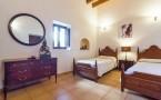 2n-retreat-villa-ibiza-holiday-rental