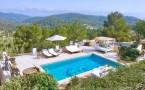 3-vistas-piscina-ibizabeds-4