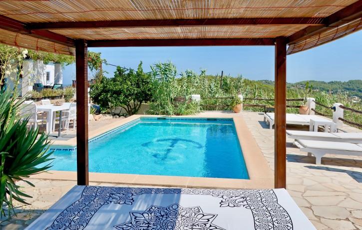 3-vistas-piscina-ibizabeds