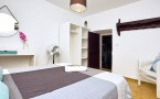 8-can-rota-ibizabeds-bedroom-1