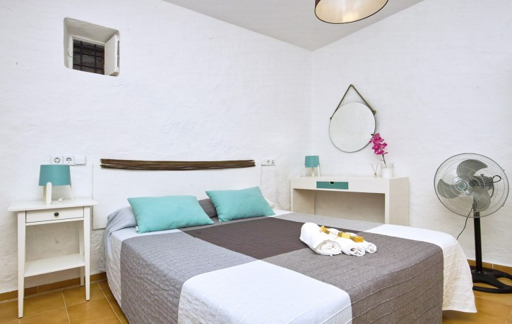 8-can-rota-ibizabeds-bedroom-2