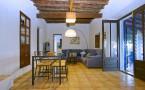 9-can-rota-ibizabeds-livingroom-1