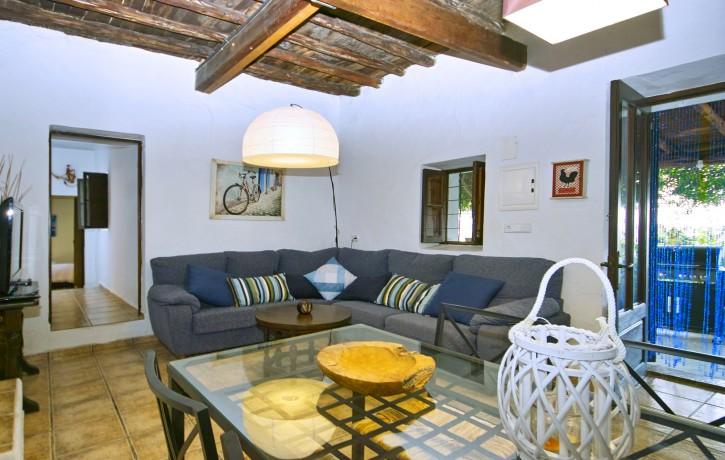 9-can-rota-ibizabeds-livingroom