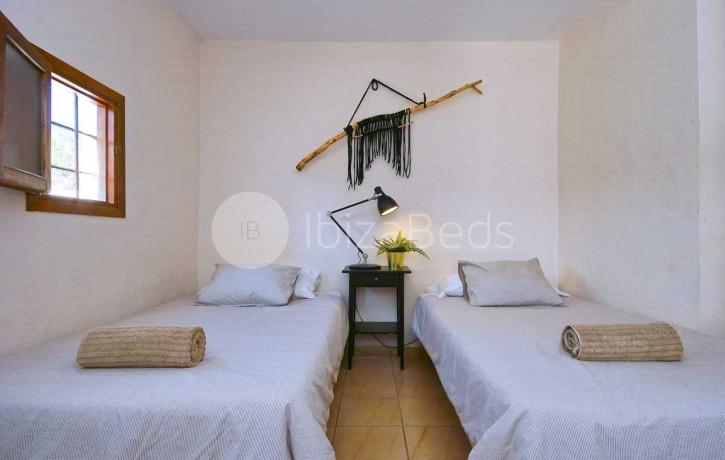 can-tixedo-ibiza-villa-bedroom-1