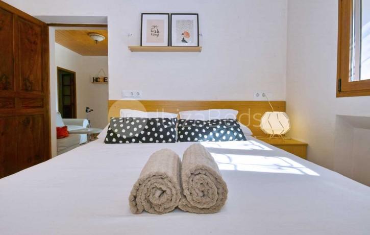 can-tixedo-ibiza-villa-bedroom-3