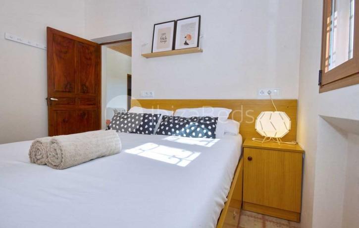 can-tixedo-ibiza-villa-bedroom-4