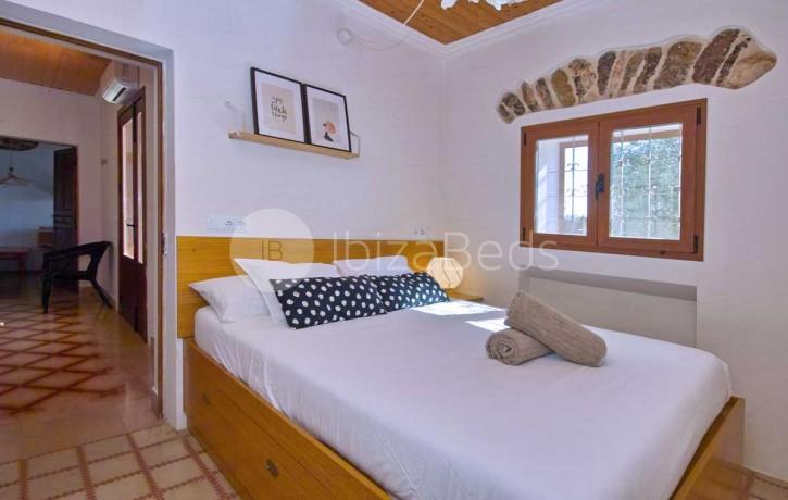 can-tixedo-ibiza-villa-bedroom-4b