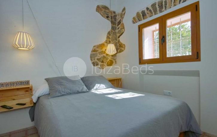 can-tixedo-ibiza-villa-bedroom-6