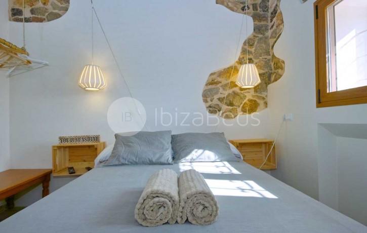 can-tixedo-ibiza-villa-bedroom-7