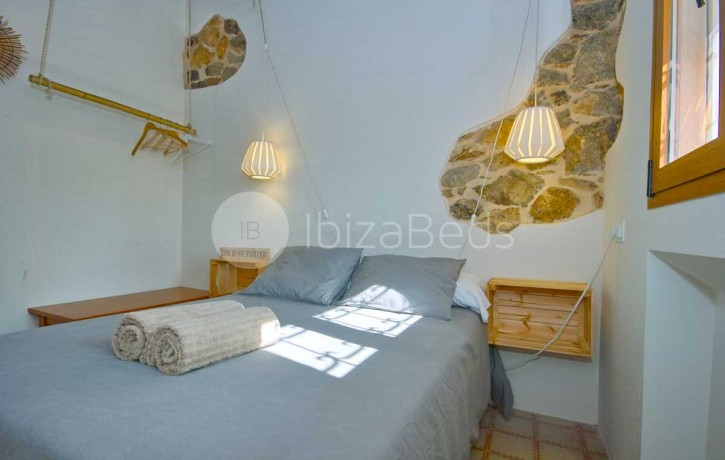 can-tixedo-ibiza-villa-bedroom-8