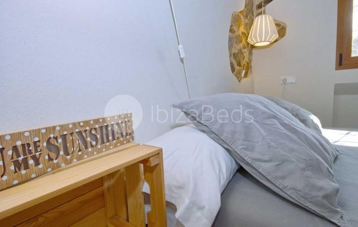 can-tixedo-ibiza-villa-bedroom-9