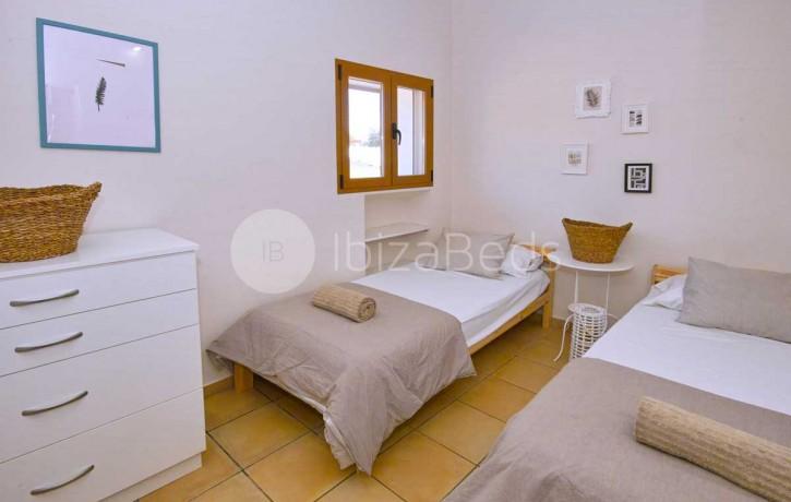 can-tixedo-ibiza-villa-bedroom-twin-5