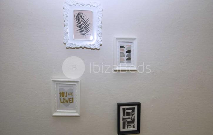 can-tixedo-ibiza-villa-bedroom-twin-6