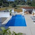 can-tixedo-ibiza-villa-pool
