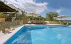 es-puig-villa-rental-ibizabeds-11
