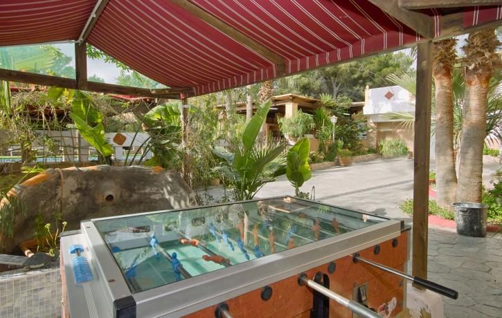 ibizabeds-villas-47-25