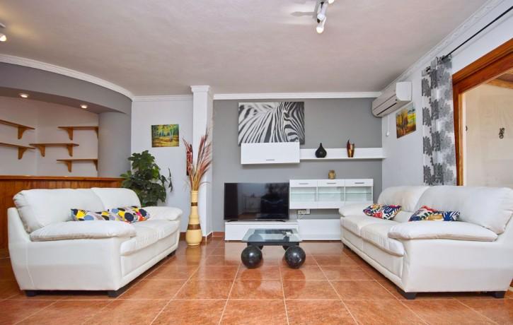 ibizabeds-villas-47-29