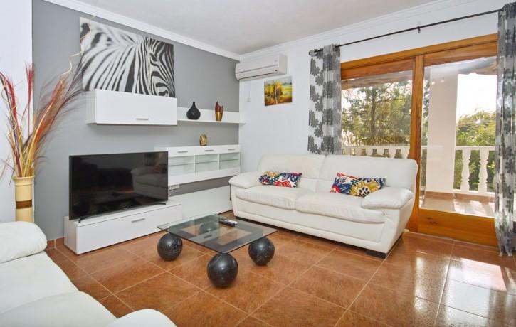 ibizabeds-villas-47-30