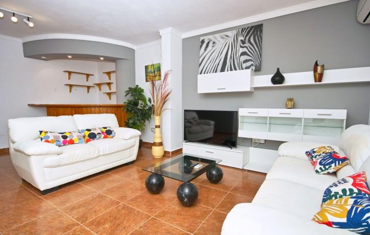 ibizabeds-villas-47-33