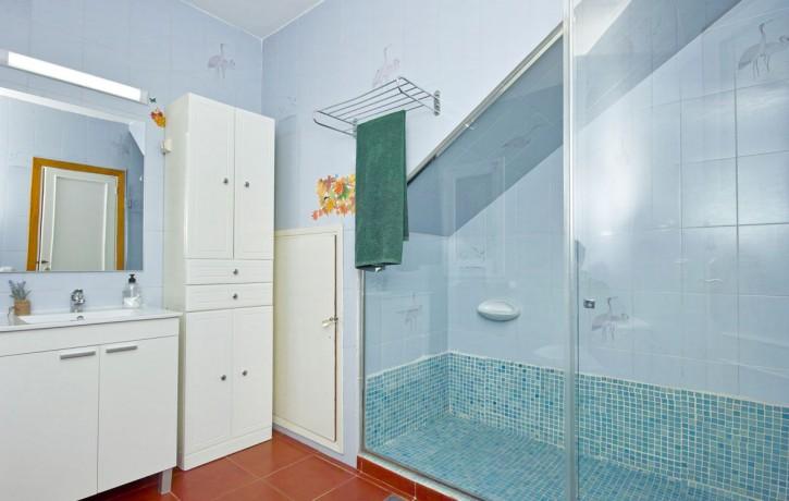 ibizabeds-villas-47-80