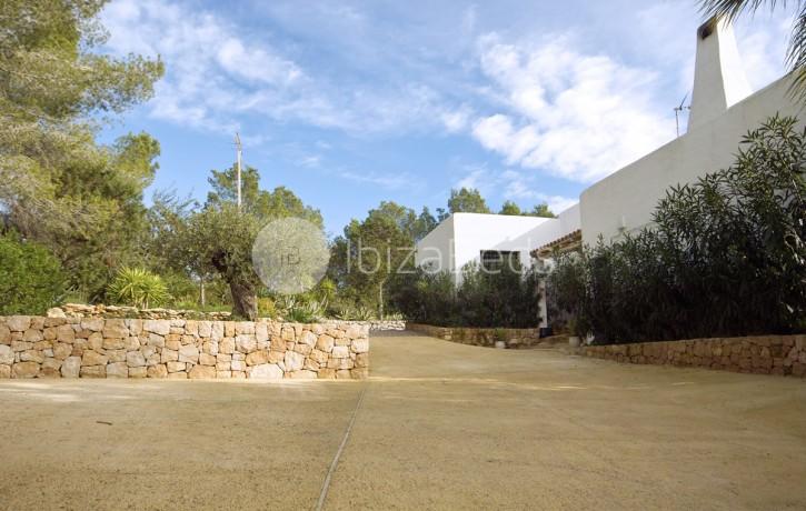 maison-miri-ibiza-villa-rental