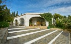 villa-holiday-rental-ibiza-15