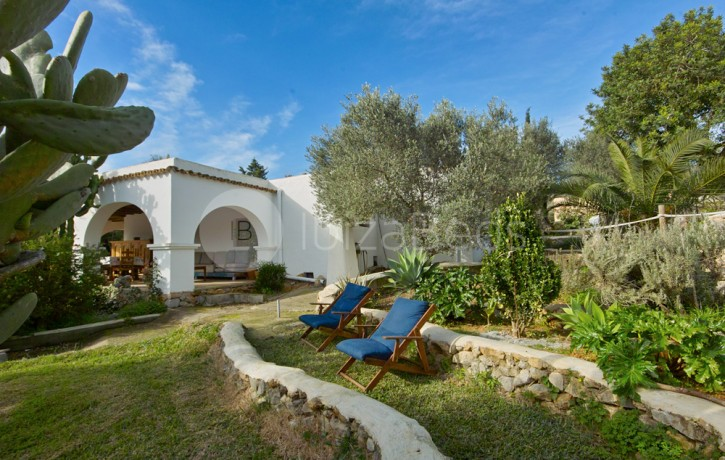 villa-holiday-rental-ibiza-17