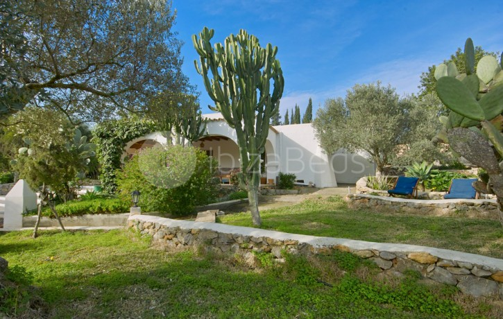villa-holiday-rental-ibiza-20
