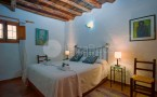 villa-holiday-rental-ibiza-22