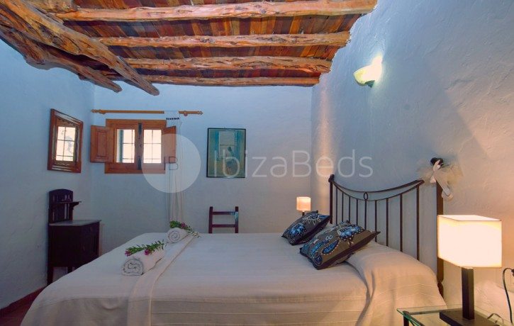 villa-holiday-rental-ibiza-23