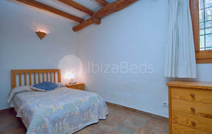 villa-holiday-rental-ibiza-24