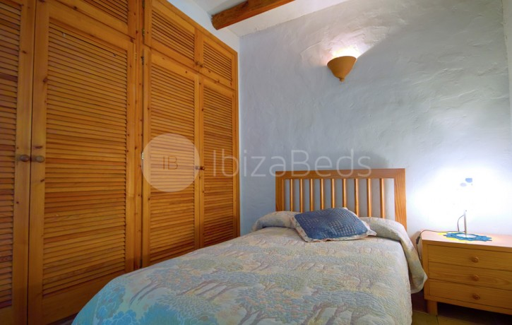 villa-holiday-rental-ibiza-25