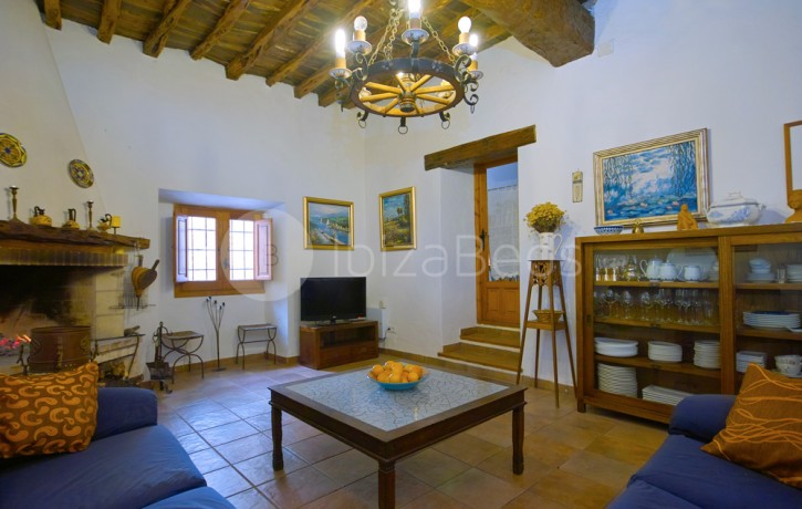 villa-holiday-rental-ibiza-27