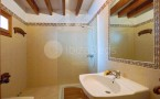 villa-holiday-rental-ibiza-29