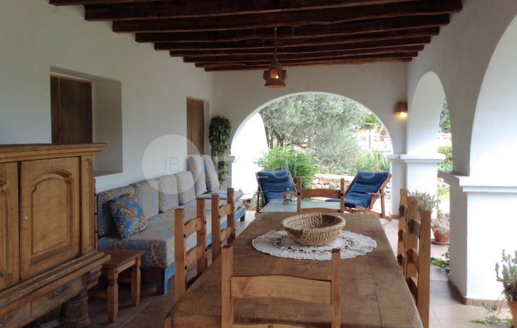 villa-holiday-rental-ibiza-3