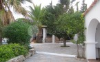 villa-holiday-rental-ibiza-6