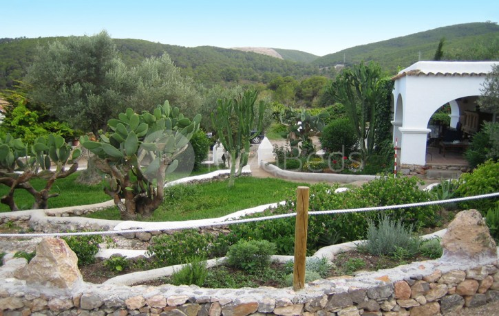 villa-holiday-rental-ibiza-7