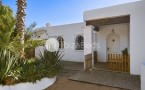 villa-rental-ibiza-talamanca-holiday-rental-11